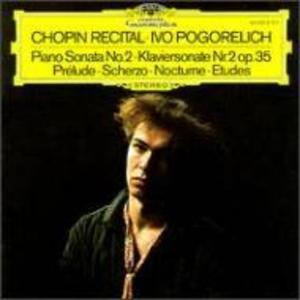 Chopin_2