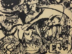 Pollocknumber81951
