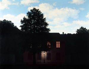 Magritteteikoku