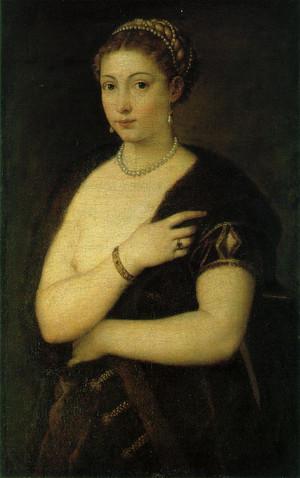 Rubencewoman2