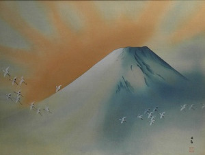 Takefuji2