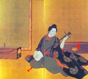 Kanzangenroku