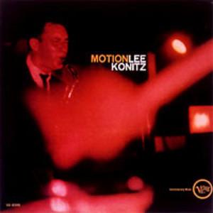 Jazleeknitz_motion