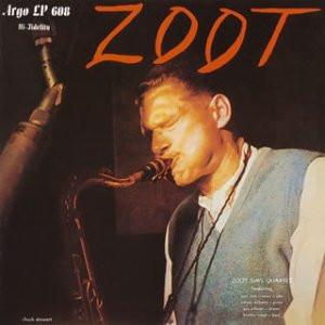 Jazzoot_zoot