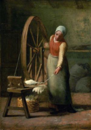 Milletbostonspinner