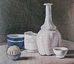 Morandi1936_2