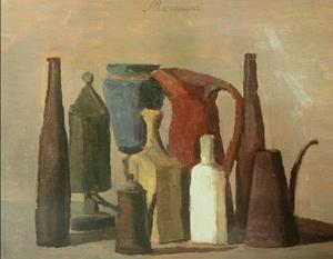 Morandi1940