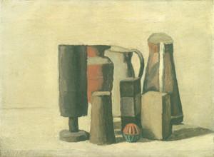 Morandi1952