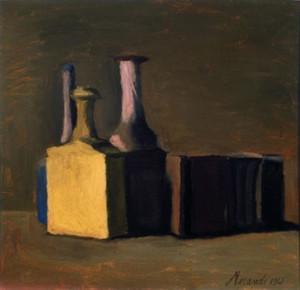 Morandi1941_2