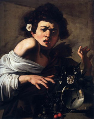 Caravaggio2016tokage