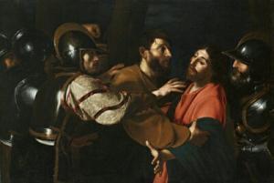 Caravaggio2016catch