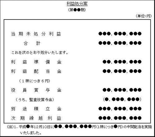 Row5322_2