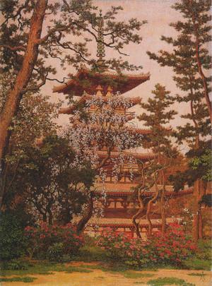 Takashimayakusi