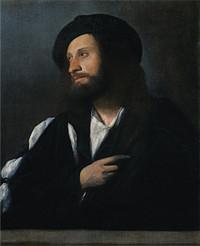 Veniceman