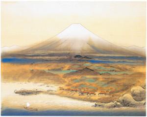 Fusenfuji3