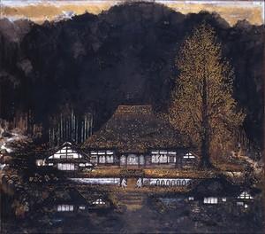 Fusenharu