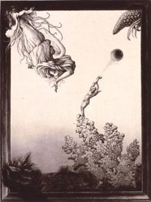 Kiyoharapicture