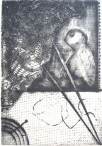 Komaibird
