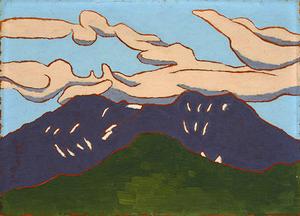 Kumagaiontake