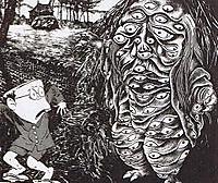 Iketatsumizuki