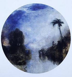 Turner2018egypt
