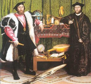 Holbein01