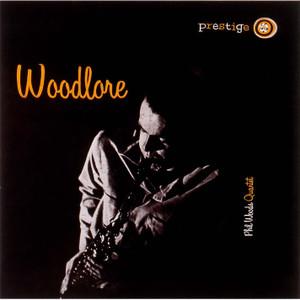 Jazwoods_woodlore