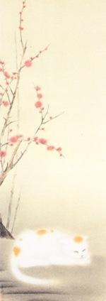 Hayami2015catkomoda
