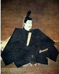 Yasudayoritomo2_2