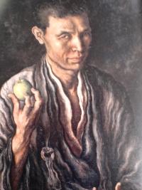 Takashimaself3