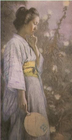 Yoshidayokata