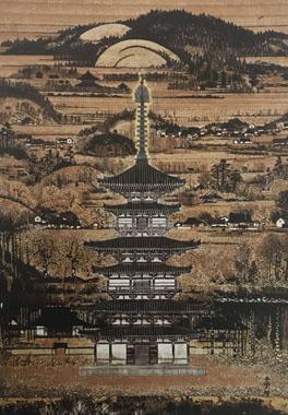 Fusenyakushi2