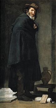 Prado2018menipo_2