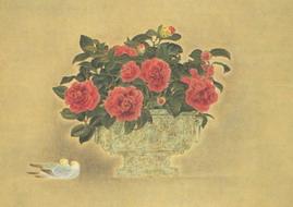 Takayamaflower3_2