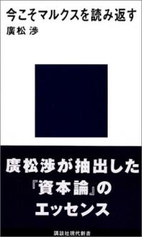 11112_20210517205801