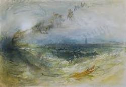 Turner2018ostend